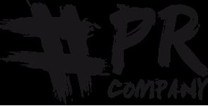 #PR Company